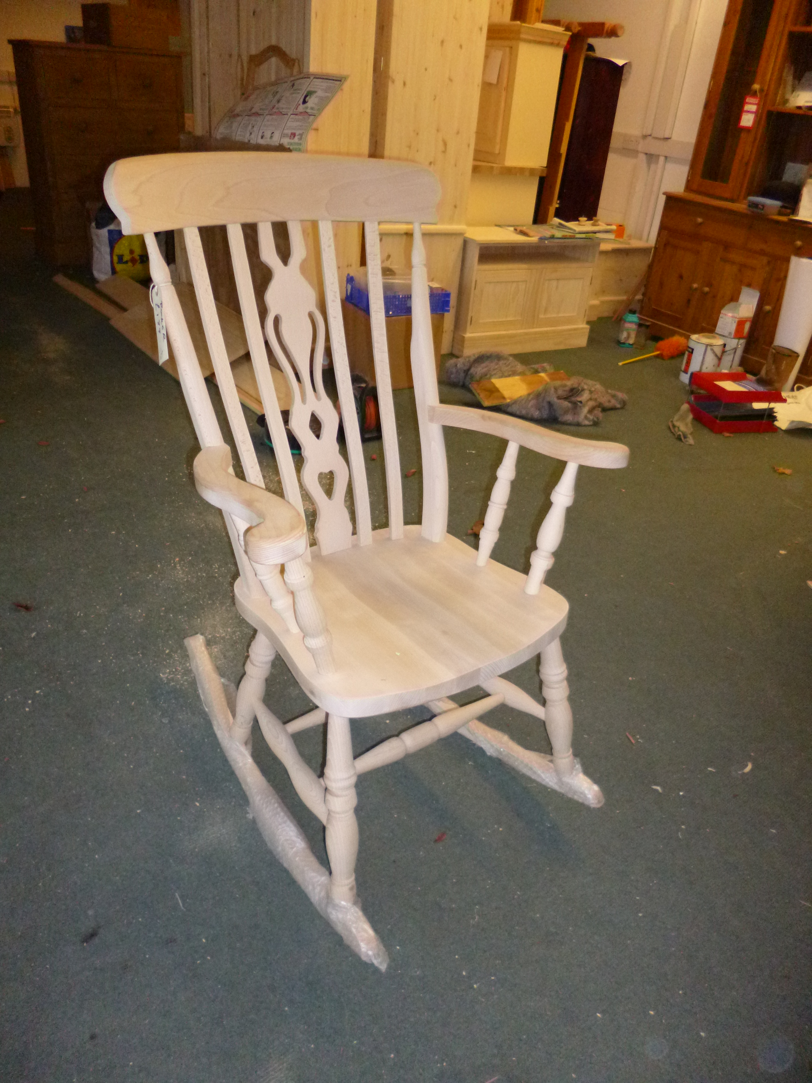 Super B Chairs And Stools Town Country Furniture Kenilworth Inzonedesignstudio Interior Chair Design Inzonedesignstudiocom