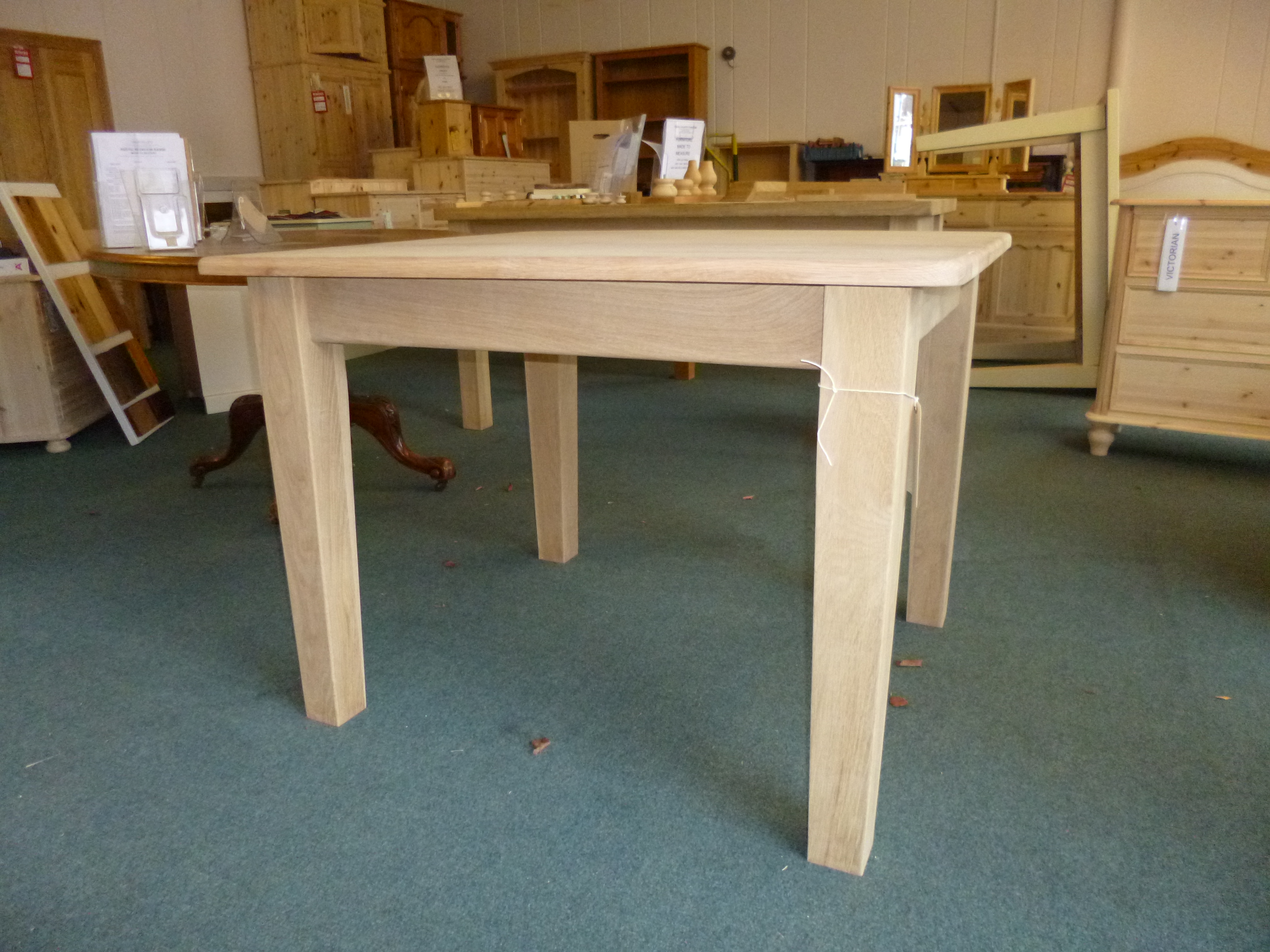 A tables town country furniture kenilworth uk workwithnaturefo